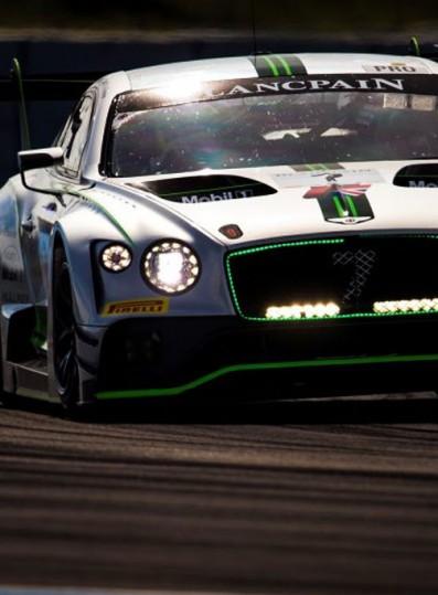 Continental 2011 GT_GTC_0000